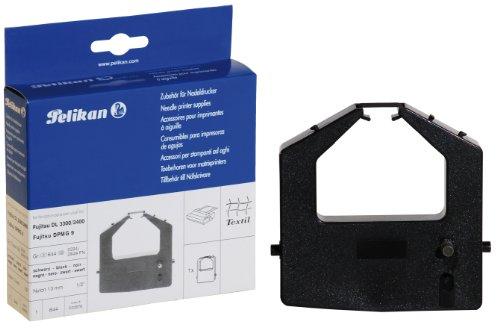 pelikan-520676-cinta-para-impresora-cinta-de-impresoras-matriciales-negro-adler-royal-dm-250-dm-250-