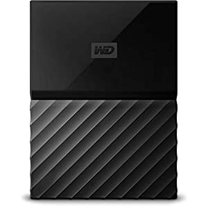 WD-My-Passport-Portable-Hard-Drive-and-Auto-Backup-Software-for-PC-Xbox-One-and-PlayStation-4