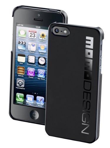 Cover rigida MOMODESIGN per iPhone 5S/5...