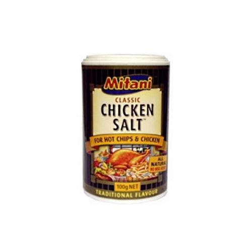 mitani-chicken-salt-100g-pack-of-2