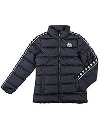 100 50 it Kappa Eur Donna Abbigliamento Amazon tqgPxznx