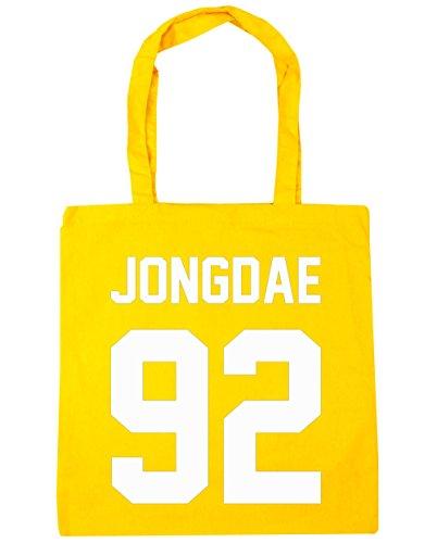 hippowarehouse-jongdae-92-tote-shopping-gym-beach-bag-42cm-x38cm-10-litres