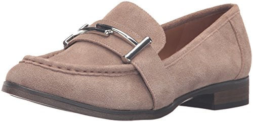 franco-sarto-womens-l-baylor-loafer-mushroom-75-bm-uk