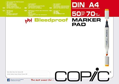 alkohol-marker-pad-a4