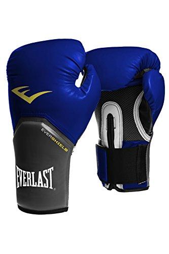 everlast-2300-pro-style-elite-gloves-gants-de-boxe-xxl-bleu-bleu