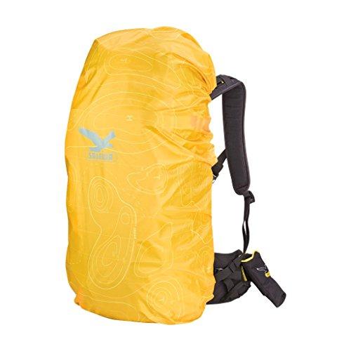 salewa-regenhullen-raincover-for-backpacks-35-55l-yellow-00-0000001401-2410