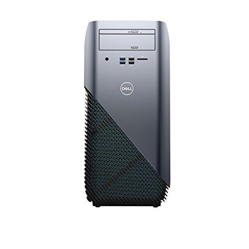 Dell EMC INSPIRON 5675 AMD R3-1200 4C4T