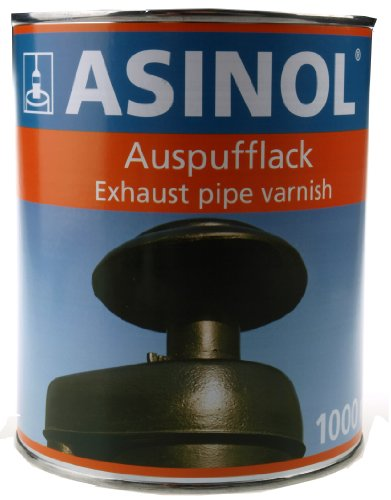 asinol-auspufflack-800-schwarz-1000-ml-kunstharzlack-farbe-lack-1l-liter-dose