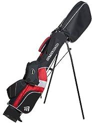 Masters Sac de golf trépied  S:500