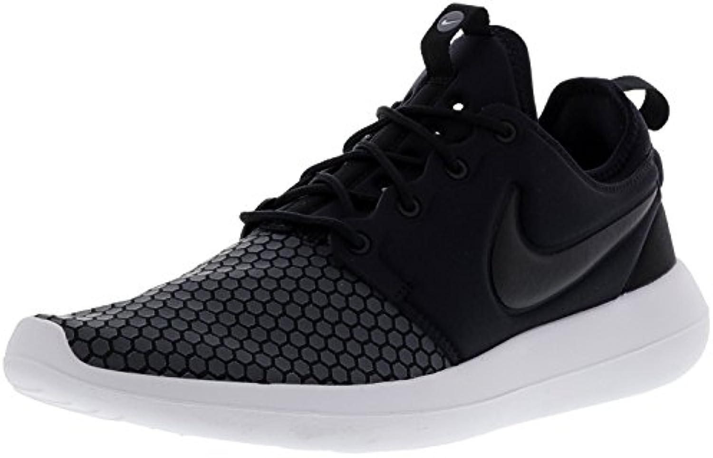 Gentiluomo Signora Nike 918245-001, scarpe scarpe scarpe da ginnastica Uomo Prezzo moderato Cheapest Sito ufficiale | Di Alta Qualità E Poco Costoso  a090f7