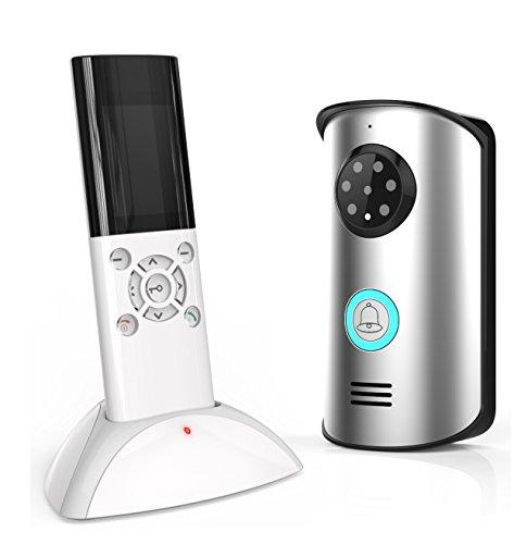 mathfel-interphone-portier-video-sans-fil-image-memoire-fonction-douverture-de-porte