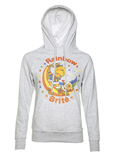 womens-rainbow-brite-and-twink-hoodie