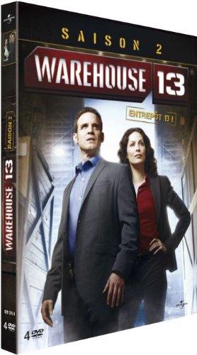 warehouse-13-saison-2
