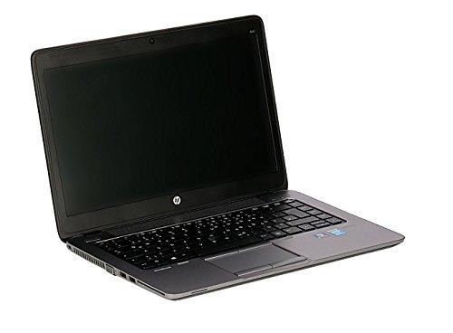 Hp Elitebook 840 G1, Intel Core i5-4200U, RAM 4GB. SSD 128GB, Display 14`