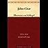 Julius Cäsar (Übersetzt von Schlegel)