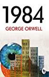 Best Show Book - 1984 Review