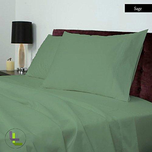 royallinens-uk-super-king-1000tc-100-egyptian-cotton-sage-solid-elegant-finish-4pcs-sheet-set-solidp