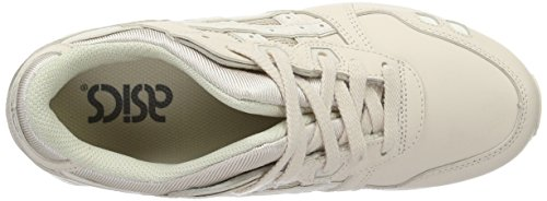 Asics Hl6a2, Chaussures Mixte Adulte Beige