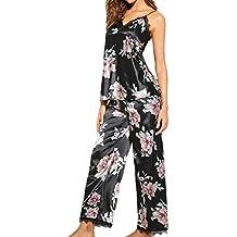 Rcool Camisones Batas y Kimonos Camisones Mujer Camisones Verano Camisones Tallas Grandes Mujer,Rousers de