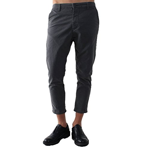 Pantalone imperial - pwr1swctd