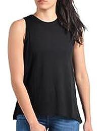 Lee - T-shirt - Femme