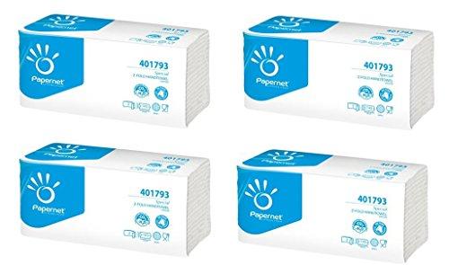 irpot-20-x-pacco-da-143-asciugamani-piegati-z-papernet-401793-per-ufficio-ristorante-bagno-hotel