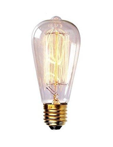 st58-60-w-e27-retro-bombilla-incandescente-de-filamento-edison-lampara-bombilla-ac220-240-v-340-220-