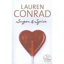 Sugar & spice (L.A. Candy) (Dutch Edition)