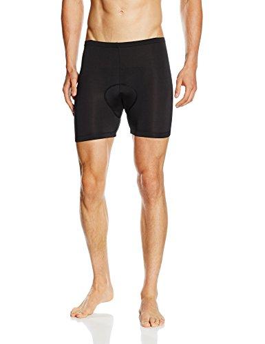 baleaf-mens-3d-padded-cool-max-bicycle-underwear-shorts-black-medium