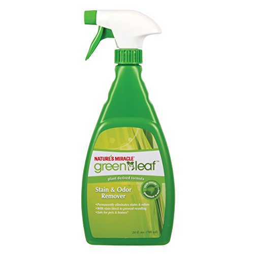 united-pet-gruppe-nat-mirc-green-leaf-wasserstoffperoxid-fleck-geruch-entferner-24-unze