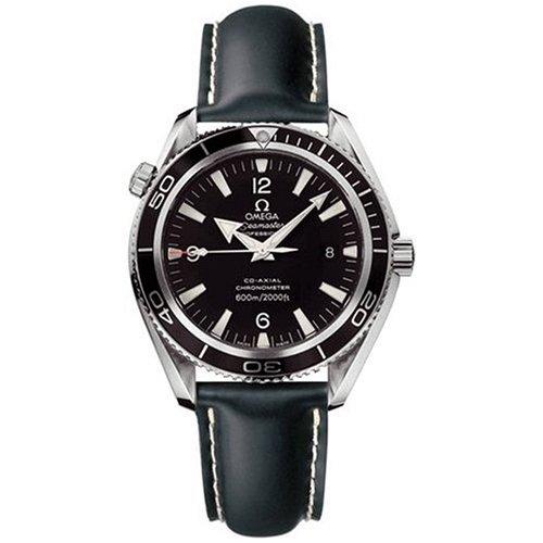 omega-29005081-montre-seamaster-planet-ocean-large-bracelet