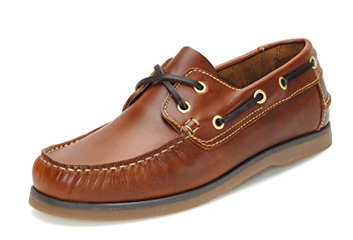 Best Seller Jim Boomba Australian Style Boat Shoes Deck Shoes