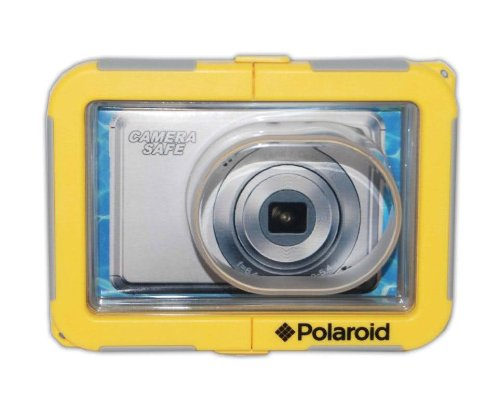 polaroid-tauch-getestetes-wasserdichtes-polaroid-kamera-gehause-for-the-canon-powershot-a4000-is-a34