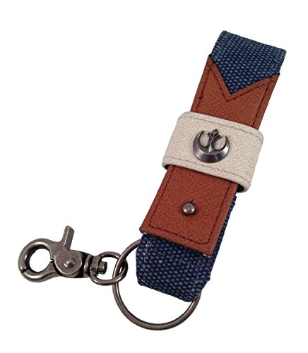 rogue-one-a-star-wars-story-rebel-porte-cles-strap