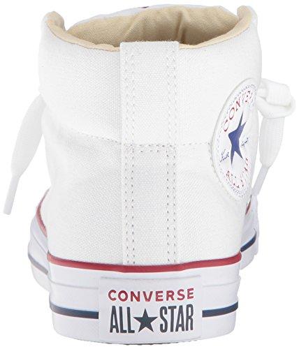 Converse Chuck Taylor Dainty Ox Turnschuhe Converse m WHITE NATRL