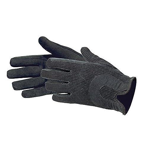 Riding Gloves Amazoncouk-5522