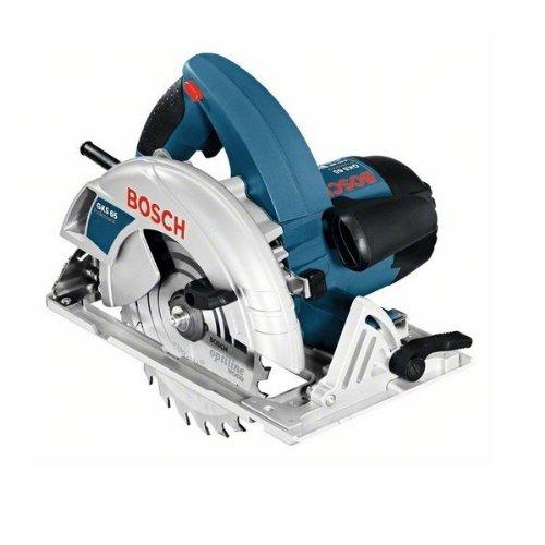 Bosch GKS 65 Professional Scie Circulaire