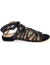 Amazon.fr   Liu Jo - Voir aussi les articles sans stock   Chaussures ... 77c02a6c9f2