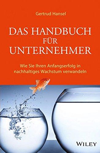 Wirtschaftliches Wachstum Buch Bestseller
