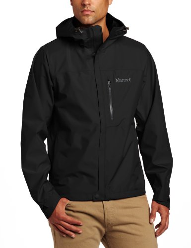 marmot-mens-minimalist-waterproof-jacket-black-medium