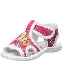 Frozen Fpp7798 - Sandalias deportivas Niñas