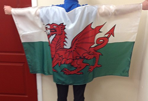 wearable-welsh-wales-flag-5ft-x-3ft-150cm-x-90cm-2016-european-championship