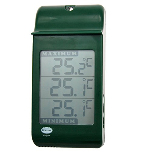 large-digital-max-min-thermometer-in-green-indoor-outdoor-garden-greenhouse-wall