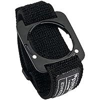 Fahrradcomputer Zubehör Sigma Wanderhalterung inklusive Armband für BC 2209
