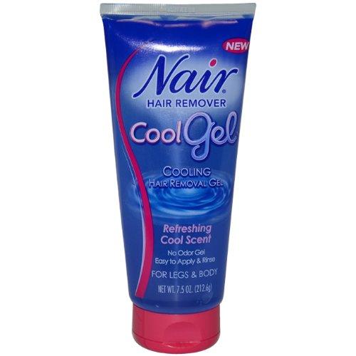 nair-cool-gel-women-hair-remover-75-ounce-by-nair
