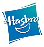 Hasbro Super Soaker A9461EU4 - Microburst II, Wasserpistole -
