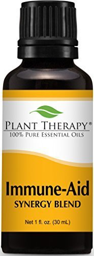 immune-aid-synergy-essential-oil-blend-30-ml-1-oz-100-pure-undiluted-therapeutic-grade-blend-of-fran
