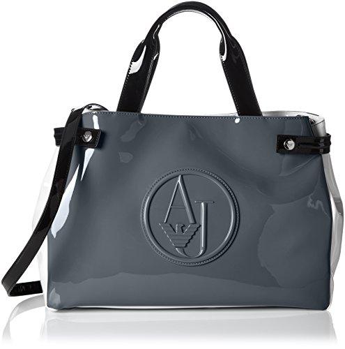 Armani c522fu2 borsa a tracolla donna borse firmate for Amazon borse firmate