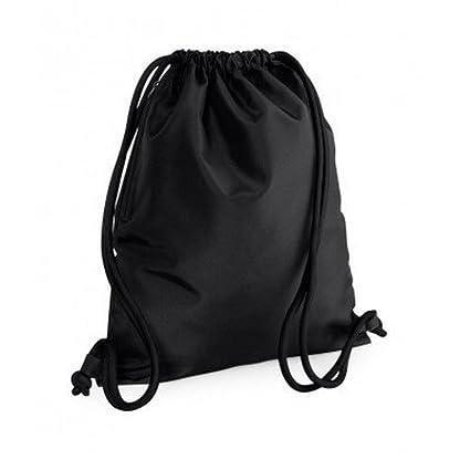 BagBase – Mochila/bolsa saco de cuerdas modelo Icon