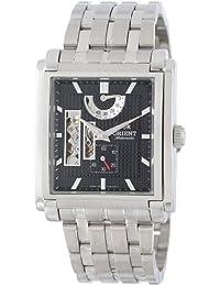 ORIENT CFHAD001B0 - Reloj de Pulsera Hombre c51f22673e7c